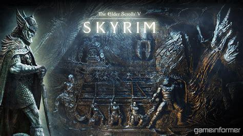 Free The Elder Scrolls V Skyrim Free Games