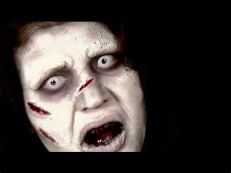 Easy Halloween Makeup Tutorial For Guys