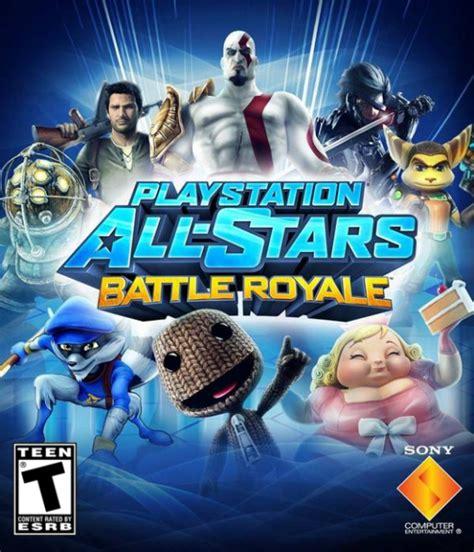 Tekken, SoulCalibur creator reveals new PC fighting game