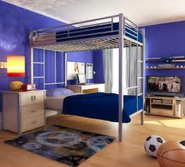 the best collection of twin bunk beds interior design ideas style homes rooms furniture