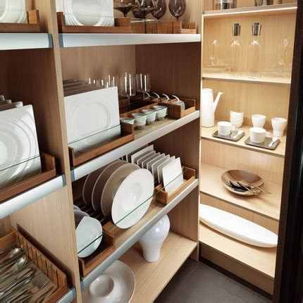 rangement placard cuisine ranger la cuisine les astuces
