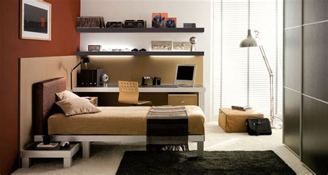 fun  cool teen room ideas midcityeast