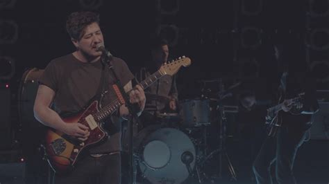 mumford sons sydney tickets mumford and sons announce massive splendour sideshows with