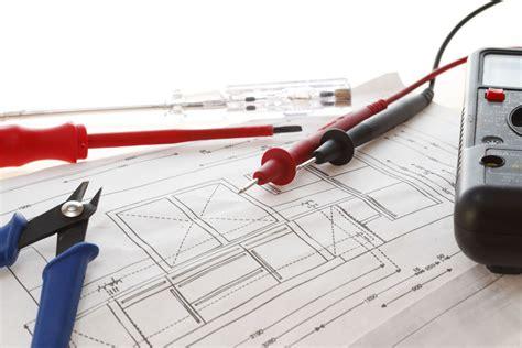 bureau etude electricite cd3e votre bureau d 39 études électricité cd3e