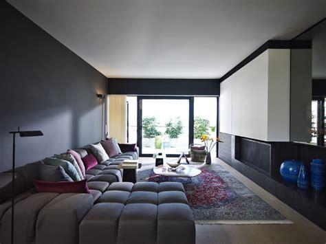 livingroom paint beautiful impressive modern living room paint colours