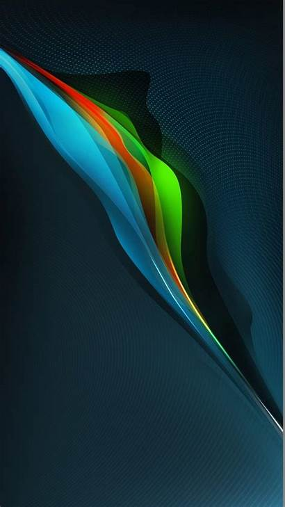 Abstract Phone Wallpapers Awesome Backgrounds Pixelstalk