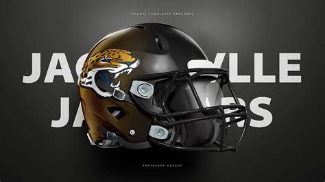 riddell  helmet  views mockup sports templates