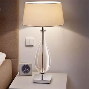 Lampen Günstig Online Bestellen : lampen von herbert schmidt g nstig online kaufen bei m bel garten ~ Bigdaddyawards.com Haus und Dekorationen