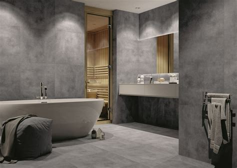 Bathroom Interior Design Trends 2017