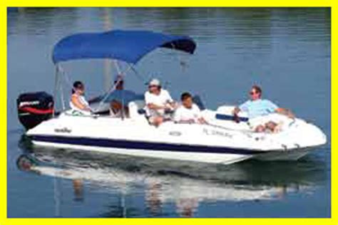 Key West Deck Boats by Key West Deck Boat Rentals Lowest Prices Boat Rentals In