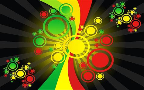 rasta 1680x1050 wallpaper high quality wallpapers high definition wallpapers