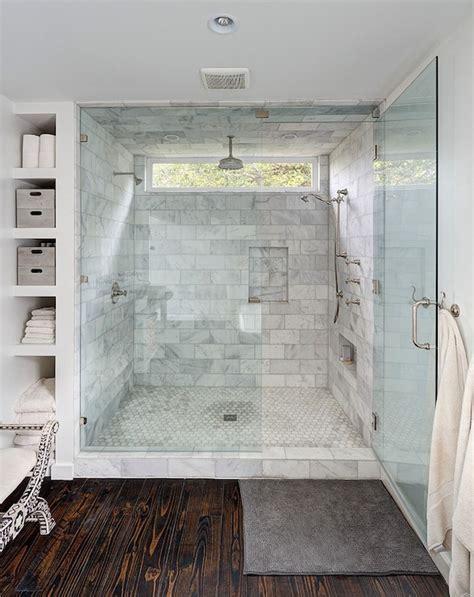 master bathroom shower designs shower design ideas centsational