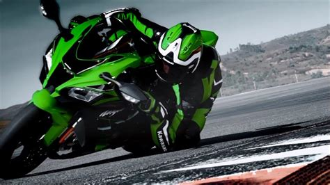 Kawasaki 250 2018 4k Wallpapers by 2016 Kawasaki 250r Wallpapers Wallpaper Cave