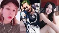 快訊/謝和弦帶莉婭赴警局 反告Keanna竊盜、侵占   娛樂星聞   三立新聞網 SETN.COM
