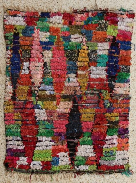 d 233 coration tapis marocain boucharouette 21 boutique tapis marocain tapis pour