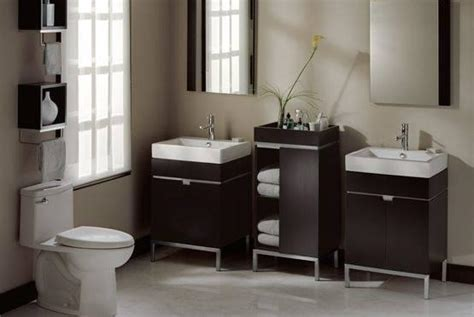 bathroom sinks ideas sink bathroom vanity ideas modern bathroom bathroom vanities i