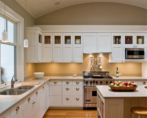 ikea kitchen faucet reviews kitchen cabinets ideas pictures remodel and decor