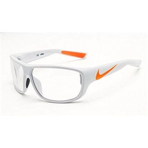 glasses protection radiation ly list rated