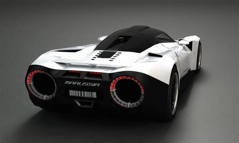 Beast Cars In The World by Best Cars In The World 100knot