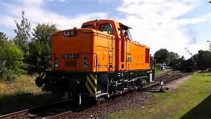 Br 106 145-6 Und 102 100-5 Rangieren Im Eisenbahnmuseum Leipzig