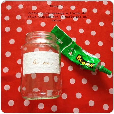 recycler petit pot bebe diy recycler un petit pot b 233 b 233 en quot petit pot cadeau quot ma fabrik