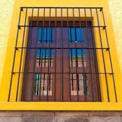 window security grilles security direct