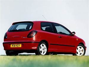 Fiat Brive : fiat bravo specs 1995 1996 1997 1998 1999 2000 2001 autoevolution ~ Gottalentnigeria.com Avis de Voitures