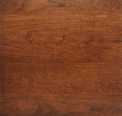 cherry wood color cherry stain colors
