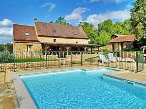perigord noir location maison avec piscine privee With location maison toscane piscine privee