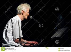 Van der Graaf Generator editorial photo. Image of band ...