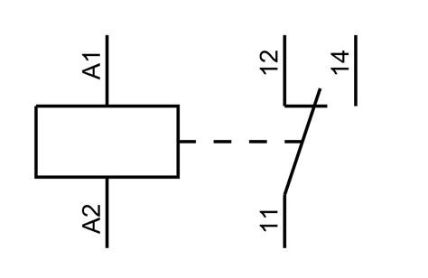 file relay iec svg wikimedia commons