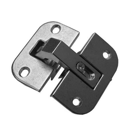 hinges for corner kitchen cabinets grass 975 pie cut corner hinge cabinetparts 7055