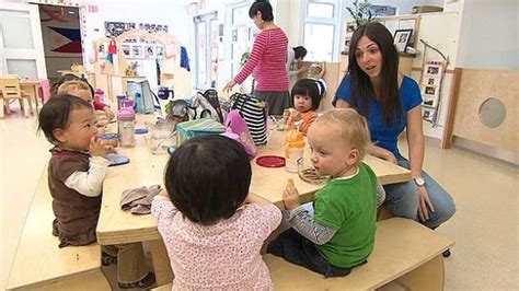 federal cuts child care welfare groups to crowdfund 588 | child care