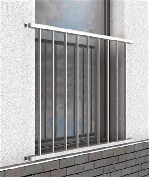 Abel Sichert Fenster Und Türen Mit Aluminiumbrüstung Vor