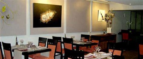 restaurant le bureau villefranche sur saone 28 images