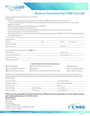 fillable district rotary foundation chair fax email