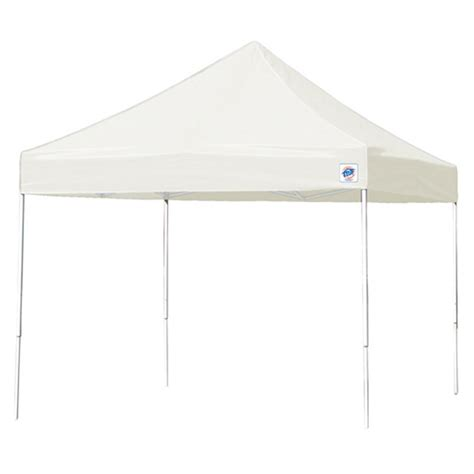 ez  express ii  instant shelter  canopy screen pop  tents  sportsman