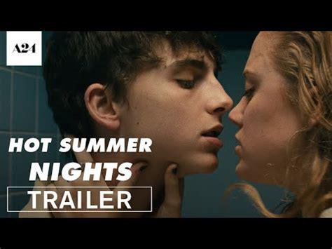 very hot videos netflix the kissing booth official trailer hd netflix
