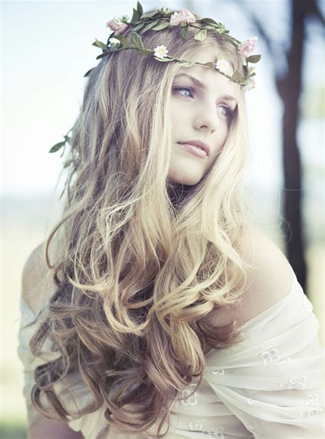 top   gorgeous wedding bridal hairstyles  long