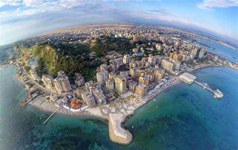 ottoman for albania niakas travel