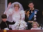 Joan Ellis adlı kullanıcının The Fairytale Wedding ...