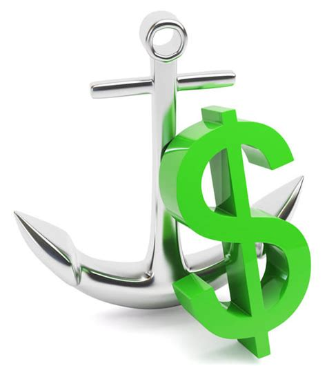 No Down Payment Boat Loans by Financing For New And Used Boats Pontoons Outboards