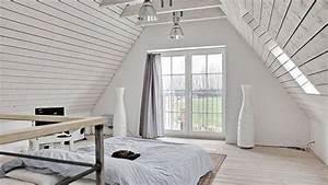 Schlafzimmer Dachschräge Gestalten : schlafzimmer mit dachschr ge gem tlich gestalten schlafzimmer mit dachschr ge dachschr ge und ~ Eleganceandgraceweddings.com Haus und Dekorationen
