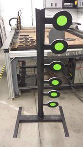 dueling tree welding projects metal projects diy welding