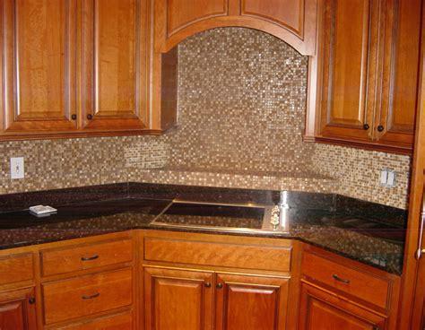 custom kitchen backsplash duluth ga custom kitchen tile backsplah installation