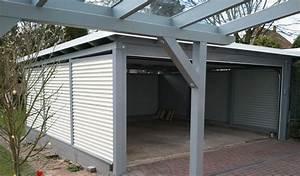 Carport Aus Holz : ihr carport aus holz ck carports aus detmold im kreis lippe ~ Orissabook.com Haus und Dekorationen