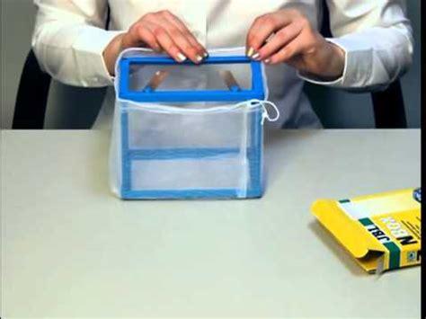 jbl nbox l isoloir multi usages pour vos poissons d aquarium