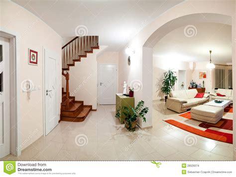 modele de maison moderne modele interieur maison moderne yl design