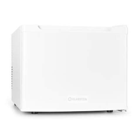 deshumidificateur silencieux pour chambre klarstein mini réfrigérateur silencieux 35l minibar