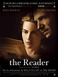Reader, The (2008) poster - FreeMoviePosters.net